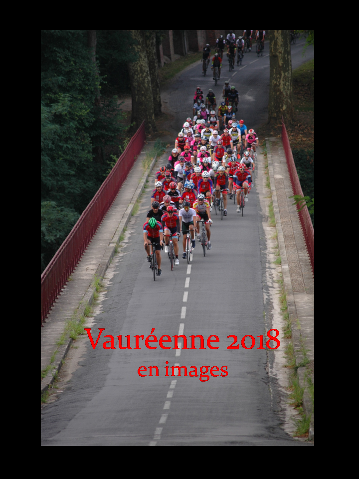 Vaurenne 2018 photo titre